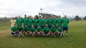 pyrsos 2015 2
