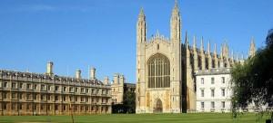 cambridge-university-708
