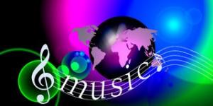 internet-music-world-notes-2459079