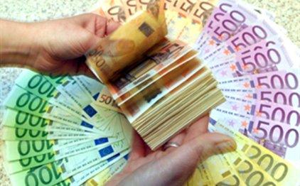 money2 left;a λεφτά