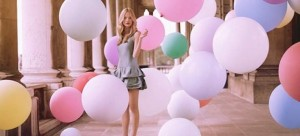 baloons-708_0