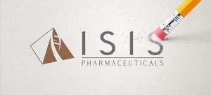 isis.17.11.708