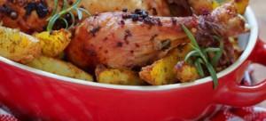 poule-moutarde890