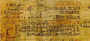 11678-papyrus_ahmes_bon_