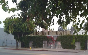 museum-of-death-hollywood