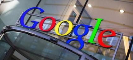 google.31.1.708