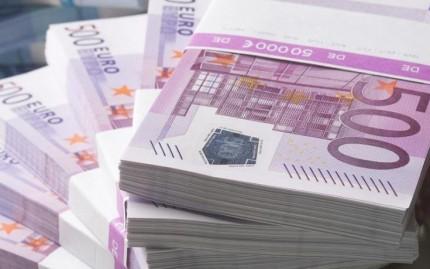 lefta  λεφτα