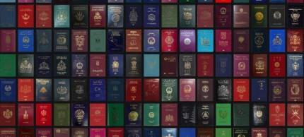 passports-new-708