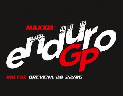 ENDURO GREBENA 2