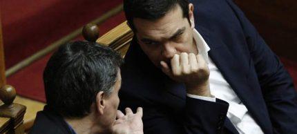 tsakalotos-tsipras-vouli-matia-708_0