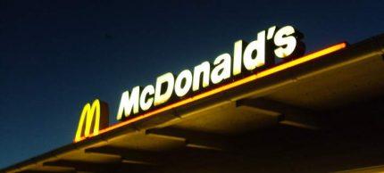 mcdonalds-svedala