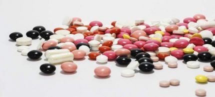 medications-342462_960_708