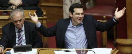 tsipras boylh