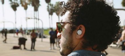 here_active_listening_lifestyle1