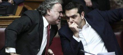 katrougkalos-tsipras-mazi-708