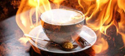 coffee.7708
