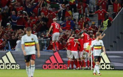 euro 2016 oyalia