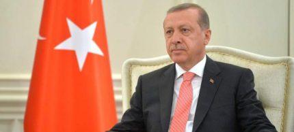 erdogan708_32