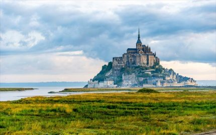 mont-saint-michel-gallia