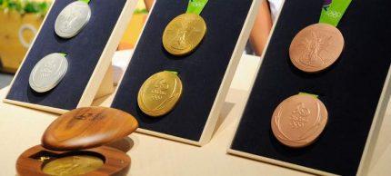 rio-medals-708