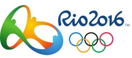 rio tv programma
