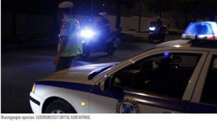 αστυν