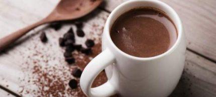 chocolat890